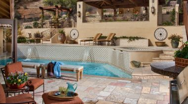 Backyard Remodeling Ideas That Save Time & Money