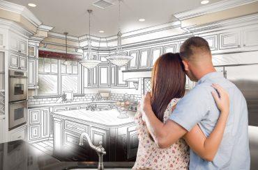 Interior 3D Design - 5 Incredible Concepts