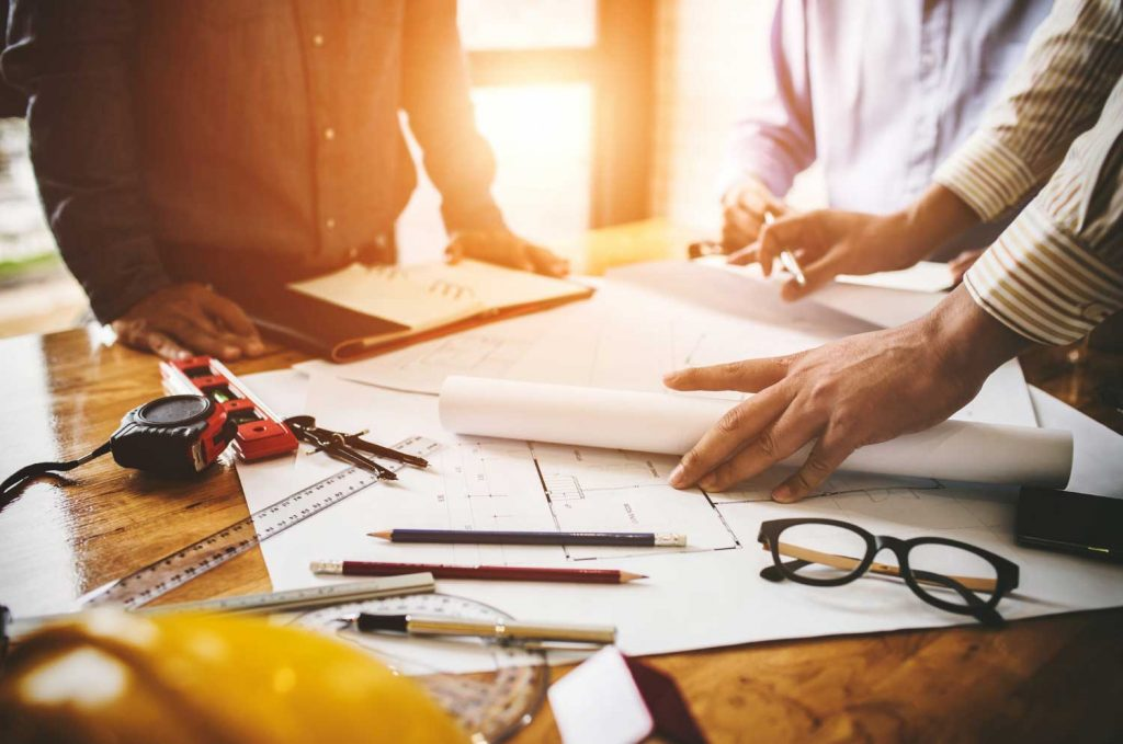 How to Avoid Problems in Your Home Renovation Project