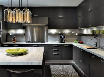 Kitchen Upgrades in House - What to Know