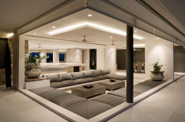 Choosing the Right Home Remodeling Company