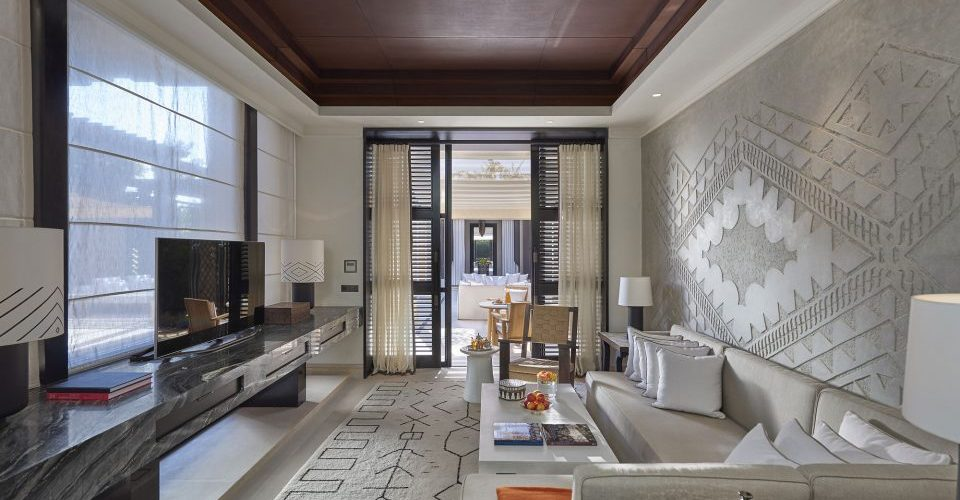 Budgeting For a Home Remodeling Project